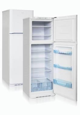 Холодильник Бирюса Б-139 белый