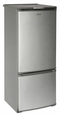 Холодильник Бирюса M151 серый металлик (Б-M151)