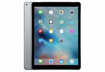 Планшет 12.9 Apple iPad Pro ML0N2RU / A 128ГБ темно-серый