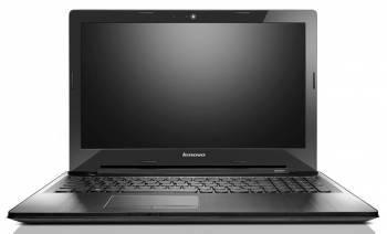 Ноутбук 15.6 Lenovo IdeaPad Z5075 черный