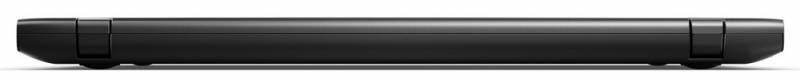 "Ноутбук 15.6"" Lenovo IdeaPad 100-15IBY черный - фото 8"