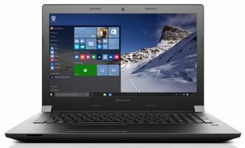 ������� 15.6 Lenovo IdeaPad B5130 ������