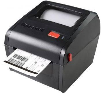 Принтер этикеток Honeywell PC42DLE033013
