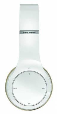 Наушники Pioneer SE-MJ771BT-W белый