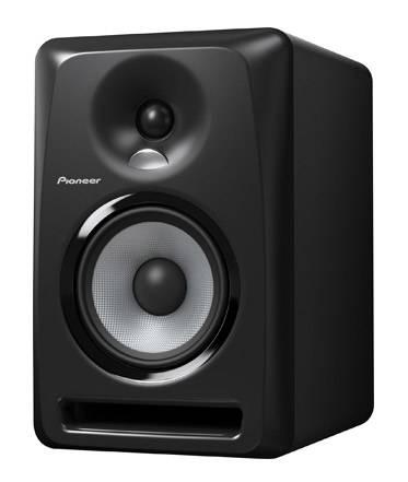Акустический комплект Pioneer S-DJ50X - фото 1