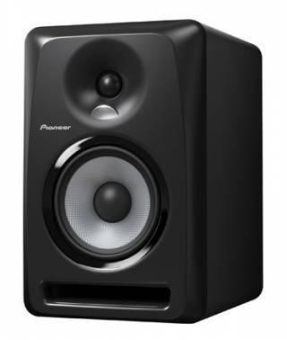 ������������ �������� Pioneer S-DJ50X