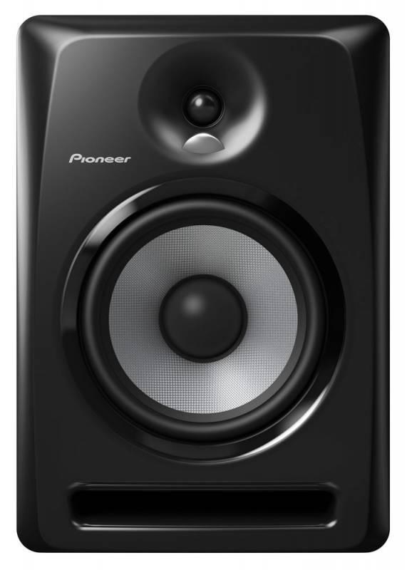 Акустический комплект Pioneer S-DJ80X - фото 1