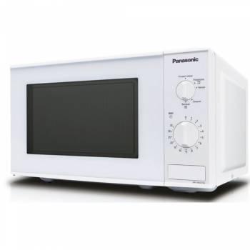 СВЧ-печь Panasonic NN-SM221WZTE белый