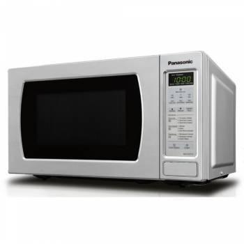 СВЧ-печь Panasonic NN-ST251WZTE белый
