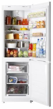 Холодильник Атлант ХМ 4421-009 ND белый