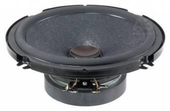 Автомобильная акустика Pioneer TS-A173CI