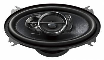 Автомобильные колонки Pioneer TS-A6933I