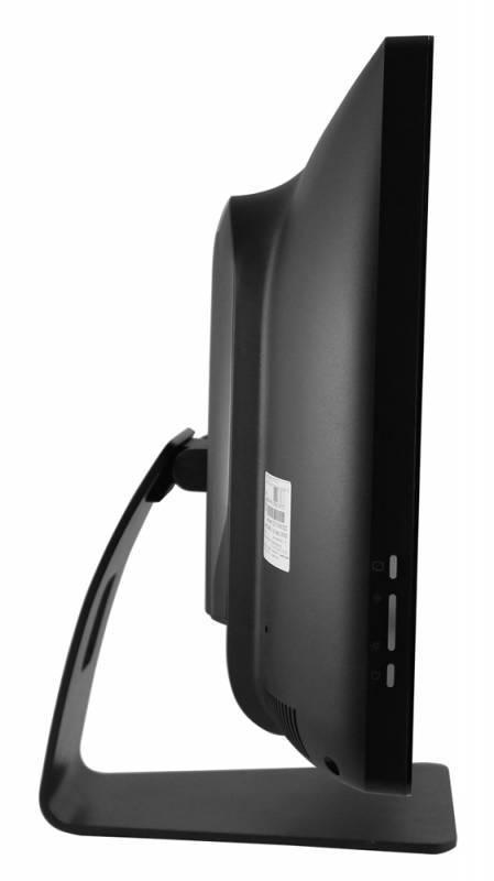 """Моноблок 21.5"""" IRU Office H2102 черный (345342) - фото 6"""