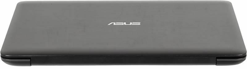 """Ноутбук 15.6"""" Asus X556UA-XO029T темно-коричневый - фото 5"""