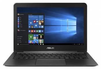 ������� 13.3 Asus Zenbook UX305CA-FB039T ������