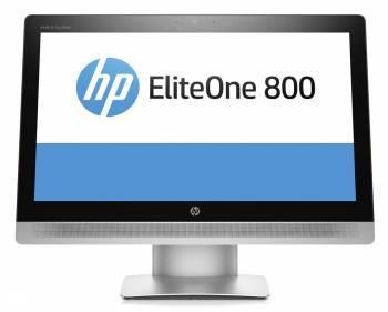 �������� 23 HP EliteOne 800 G2 ������ / �����������