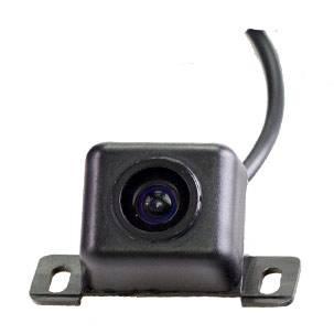 Камера заднего вида Silverstone F1 Interpower IP-820