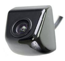 Камера заднего вида Silverstone F1 Interpower IP-980HD