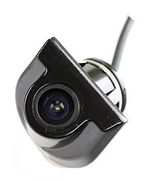 Камера заднего вида Silverstone F1 Interpower IP-930 (CAM-IP-930) - фото 1