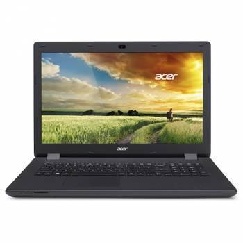 Ноутбук 17.3 Acer Aspire ES1-731G-P4RL черный