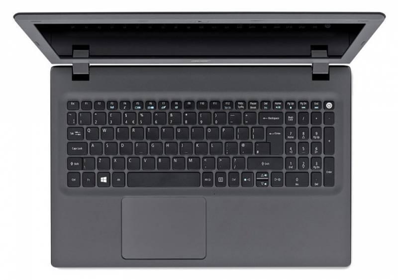 """Ноутбук 15.6"""" Acer Aspire E5-532G-P9UB (NX.MZ1ER.023) черный - фото 3"""
