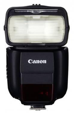 Фотовспышка Canon Speedlight 430EX III -RT (0585C003)