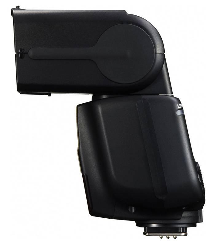 Фотовспышка Canon Speedlight 430EX III -RT (0585C003) - фото 2