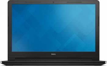 Ноутбук 15.6 Dell Inspiron 3552 (3552-9879) черный