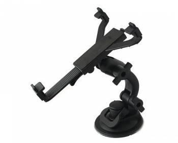 Автомобильный держатель Wiiix KDS-1TV черный