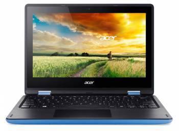 ����������� 11.6 Acer Aspire R3-131T-C264 �����
