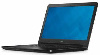 ������� 14.0 Dell Inspiron 3452 ������