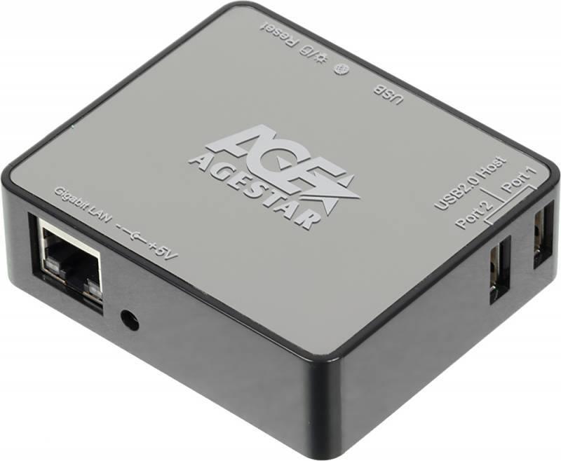 Адаптер-переходник AgeStar WLB6 для HDD Mobile - фото 2