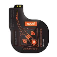 Приемник беспроводной зарядки Upvel UQ-S4 STINGRAY