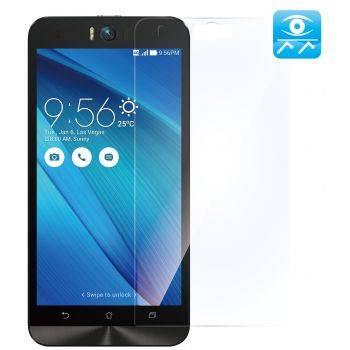 �������� ������ Asus SCREEN PROTECTOR / ZD551KL / ABL / 5.5 / 40 ��� Asus Zenfone 2 Selfie ZD551KL ����������