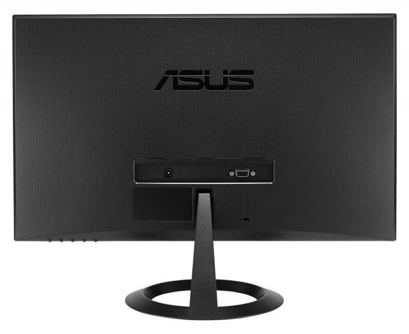 """Монитор 19.5"""" Asus VX207DE черный - фото 6"""
