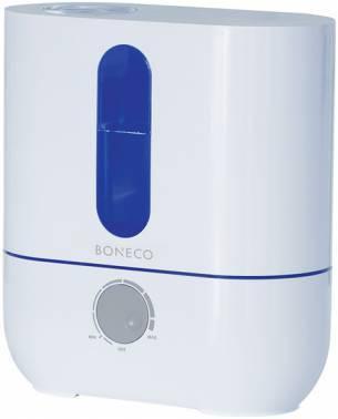 Увлажнитель воздуха Boneco-Aos U201A белый / синий