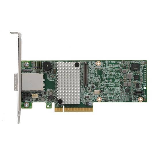 Контроллер Intel RS3SC008 (RS3SC008 928223) - фото 1