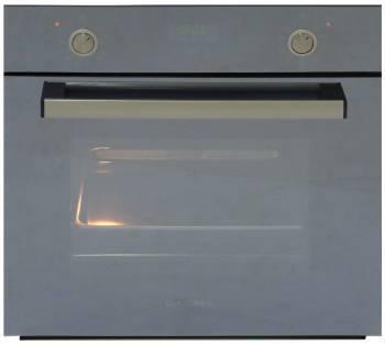 Духовой шкаф электрический Darina 1V5 BDE111 708 M зеркальный