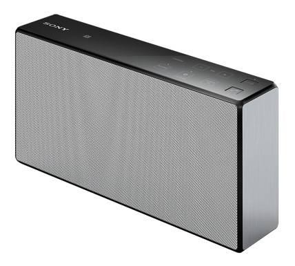 Акустическая система 2.1 Sony SRS-X55W белый - фото 1