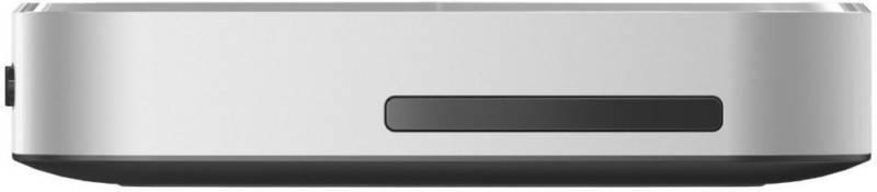 Флеш диск 64Gb Sandisk Wi-Fi черный - фото 4