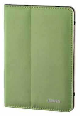 Чехол Hama Strap зеленый
