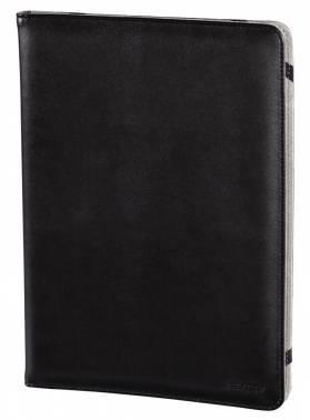 """Чехол Hama Piscine, для планшета 10.1"""", черный (00108272)"""