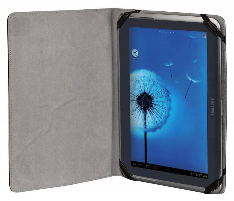 """Чехол Hama Piscine, для планшета 10.1"""", черный (00108272) - фото 2"""