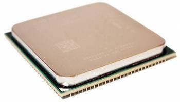 Процессор AMD FX 4320, Socket-AM3+, частота ядра 4ГГц, 4-ядерный, частота шины 5200МГц, тепловыделение 95Вт, Box (FD4320WMHKBOX)
