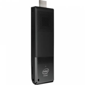 Платформа Intel BLKSTK2m364CC черный (BLKSTK2M364CC 944721)