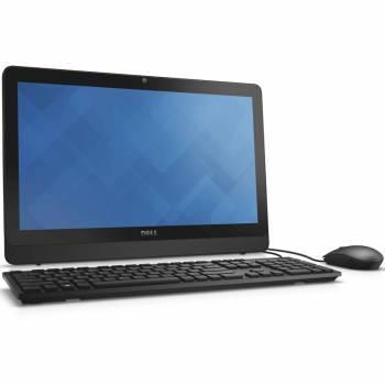 �������� 19.5 Dell Inspiron 20 3052 ������