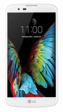 �������� LG K10 LTE K430ds 16�� �����