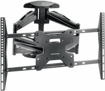 Кронштейн для телевизора Kromax ATLANTIS-35 серый