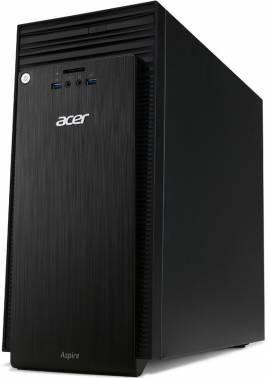 ��������� ���� Acer Aspire TC-710 ������