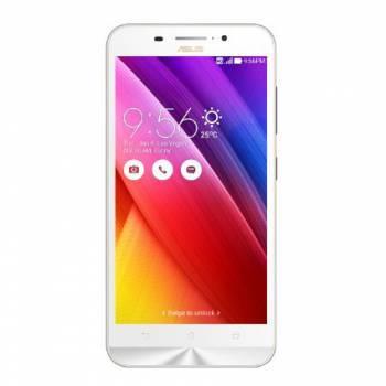 Смартфон Asus ZenFone Max ZC550KL 16ГБ белый